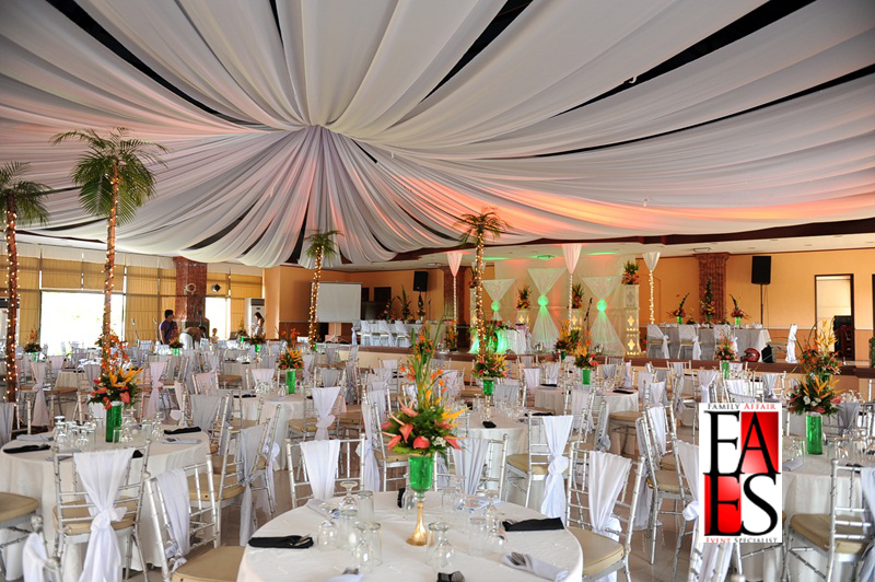 Bulacan wedding videographer malolos bulacan bride weddings for Indoor outdoor wedding venues