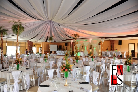 Bulacan indoor venue malolos bulacan bride weddings for Indoor outdoor wedding venues